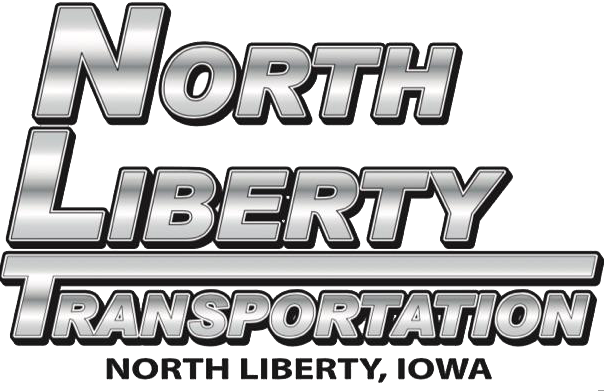 North Liberty Transportation
